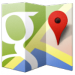 Les dernières nouveautés de Google Maps sur Android