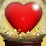 Joyeuse Saint Valentin! 5 applications pour passer une belle journée