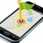 Comment empêcher les applications de connaître votre localisation