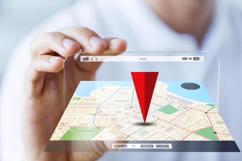 image de image de Comment empêcher les applications de connaître votre localisation 4