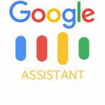 Qu'est-ce que Google Assistant et comment en profiter sur votre appareil