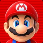 Super Mario Run est enfin disponible sur Android !