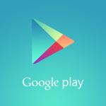 A propos de la nouvelle section «Offre de la semaine» sur Google Play Store