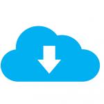 Les 6 meilleurs services de stockage Cloud sur Android