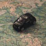 Comment utiliser Google Maps pour retrouver votre voiture stationnée