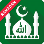Les 5 applications indispensables pour le Ramadan