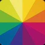 Les meilleures applications du mois de Mai 2017: Socratic, MIUI 8, Fotor…