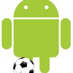 5 applications pour suivre la Ligue des Champions sur Android
