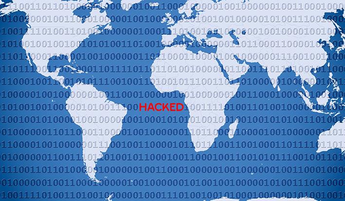 image de 5 antivirus et anti-logiciels malveillants Android pour rester en sécurité 2