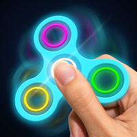 Les meilleurs jeux de hand spinner virtuels pour votre Android