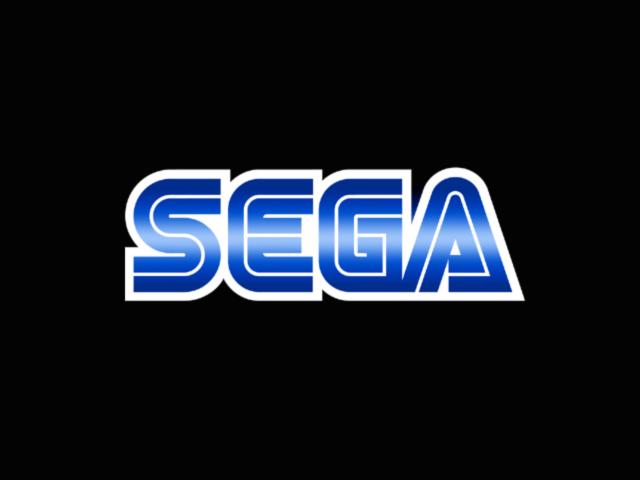 Les grands classiques de SEGA sont maintenant sur Android