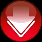 5 applications pour télécharger des vidéos sur votre Android