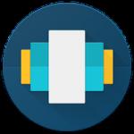 image de Les 5 meilleures applications de fonds d'écran pour votre Android