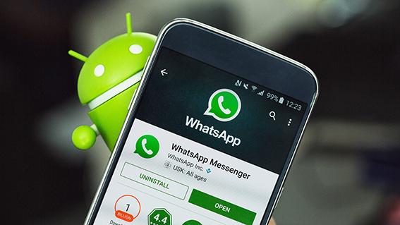 image de image de WhatsApp: comment récupérer les messages supprimés par erreur -3