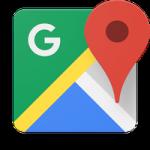 Quelques trucs et astuces pour Google Maps sur Android