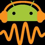 Comment améliorer la qualité du son et augmenter le volume sur votre Android