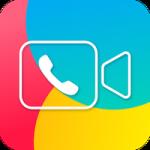 6 applications pour chater en vidéo avec vos amis!