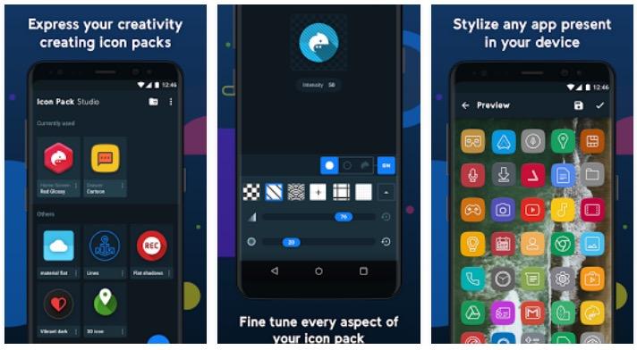 image de Les 5 nouvelles applications de Juillet 2017 à découvrir 2