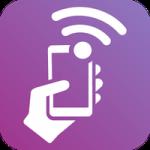 Les 5 meilleures applications de télécommande universelle pour contrôler presque tout!