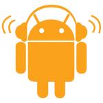 image de 5 applications de lecteur de musique pour gér er votre collection de musique