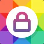 5 applications d'écran de verrouillage à découvrir pour Android