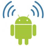 Trouvez du Wi-Fi gratuit en utilisant Facebook