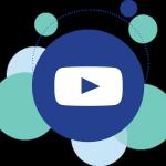 Découvrez Facebook Watch, une nouvelle plate-forme vidéo pour concurrencer YouTube