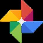Comment sauvegarder les photos WhatsApp ou Instagram dans Google Photos ?