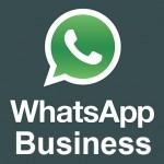 WhatsApp Business, la messagerie pour les entreprises