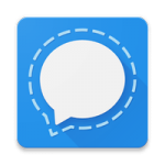 image de 5 messageries pour Android plus privées et sûres que WhatsApp
