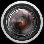 5 applications pour prendre des photos comme un pro: VSCO, Adobe Photoshop Lightroom