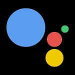 Envoyer des notes vocales WhatsApp depuis Google Assistant
