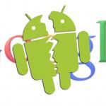 Comment réparer une application Android qui ne fonctionne pas?