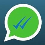 Comment savoir l'heure exacte à laquelle votre message WhatsApp a été lu ?