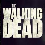 5 jeux pour fêter la saison 8 de The Walking Dead