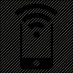 Comment savoir qui utilise votre WiFi pour le bloquer