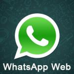 La manière la plus simple d'utiliser WhatsApp Web sur l'ordinateur