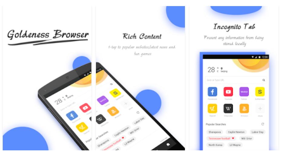 image de Les 5 meilleures applications d'Octobre 2017-2