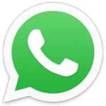 Comment lire un message supprimé après envoi sur WhatsApp ?