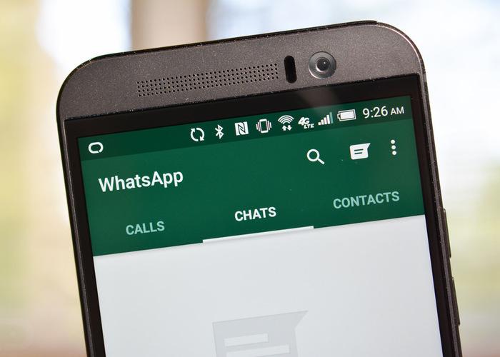 image de Comment activer le même compte WhatsApp sur plusieurs téléphones 2