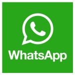 Comment activer le même compte WhatsApp sur plusieurs téléphones