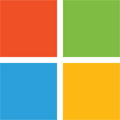 Les meilleures applications Microsoft pour Android : Cortana, OneDrive…