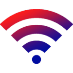 5 boosters de signal Wi-Fi pour votre Android: WiFi Manager, Wifi Analyzer