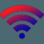 image de 5 boosters de signal Wi-Fi pour votre Android