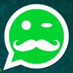 Comment cacher sa photo de profil à un contact WhatsApp ?