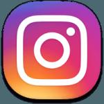 5 applications Instagram pour élever votre contenu au niveau suivant: Layout, InShot, Boomerang…