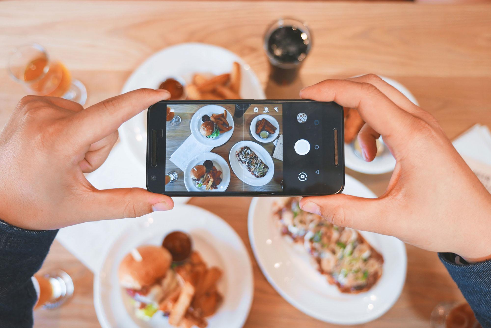 image de 5 applications Instagram pour élever votre contenu au niveau suivant 2