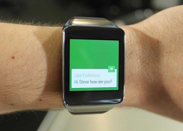 image de Comment répondre aux messages WhatsApp sans apparaître en ligne 3
