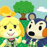 Les 5 jeux du mois de Novembre 2017 : Animal Crossing, Lineage 2…