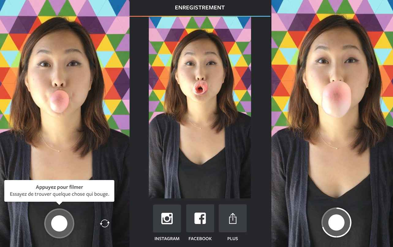 image de image de Instagram comment faire des Stories comme un pro 4